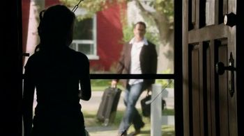 Values.com TV Spot, 'Love: Pass It On' Song by Whitney Houston - Thumbnail 9