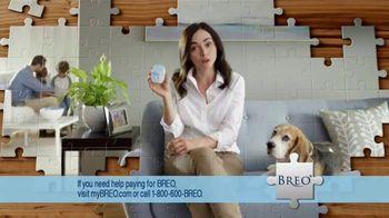 Breo TV Spot, 'Busy Mom' - Thumbnail 10