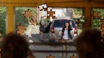 Breo TV Spot, 'Busy Mom' - Thumbnail 2
