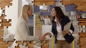 Breo TV Spot, 'Busy Mom' - Thumbnail 6