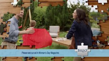 Breo TV Spot, 'Busy Mom' - Thumbnail 9