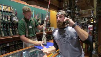 Bass Pro Shops Fall Hunting Classic TV Spot, 'White Liar Gun Buyer' - Thumbnail 3