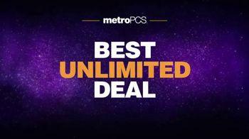 Best Deal in Wireless thumbnail