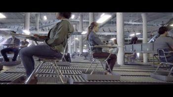 Altierus TV Spot, 'Not an Assembly-Line Education'