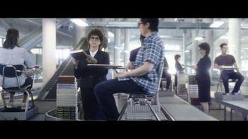 Altierus TV Spot, 'Not an Assembly-Line Education' - Thumbnail 4