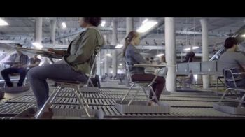 Altierus TV Spot, 'Not an Assembly-Line Education' - 226 commercial airings