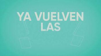 ProactivMD TV Spot, 'Vuelven las clases' con Maite Perroni [Spanish] - Thumbnail 10