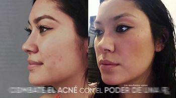 ProactivMD TV Spot, 'Vuelven las clases' con Maite Perroni [Spanish] - Thumbnail 3