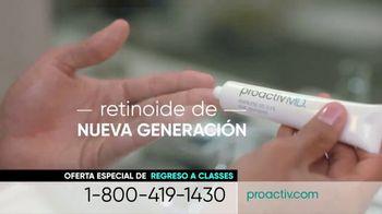 ProactivMD TV Spot, 'Vuelven las clases' con Maite Perroni [Spanish] - Thumbnail 4