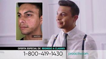 ProactivMD TV Spot, 'Vuelven las clases' con Maite Perroni [Spanish] - Thumbnail 5