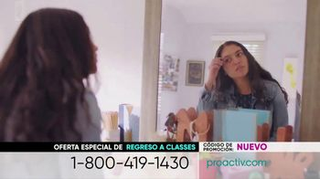 ProactivMD TV Spot, 'Vuelven las clases' con Maite Perroni [Spanish] - Thumbnail 8