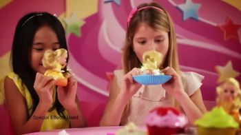 Cupcake Surprise TV Spot, 'Find the Magic Inside' - Thumbnail 6