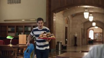 Best Buy TV Spot, 'Swag' Featuring Adam DeVine - Thumbnail 1