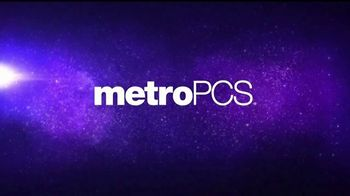 MetroPCS Unlimited 4G LTE TV Spot, 'El mejor plan sin límites' [Spanish] - Thumbnail 1