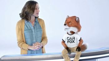 CarFax.com TV Spot, 'Woman Finds Great Used Car Deal' - 5221 commercial airings
