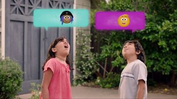 McDonald's Happy Meal TV Spot, 'The Emoji Movie Toys' - 677 commercial airings