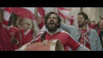 XFINITY X1 Sports TV Spot, 'Experiencia futbolística' [Spanish] - Thumbnail 1