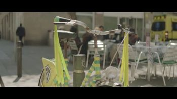 XFINITY X1 Sports TV Spot, 'Experiencia futbolística' [Spanish] - Thumbnail 4