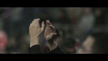 XFINITY X1 Sports TV Spot, 'Experiencia futbolística' [Spanish] - Thumbnail 7