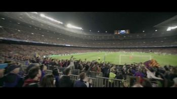 XFINITY X1 Sports TV Spot, 'Experiencia futbolística' [Spanish] - Thumbnail 8