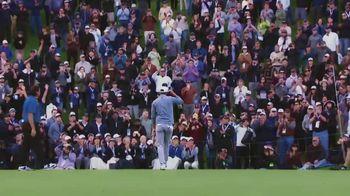 PGA TOUR TV Spot, 'FedEx Cup: This Is It' - Thumbnail 1