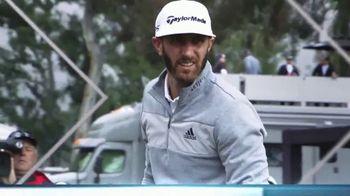 PGA TOUR TV Spot, 'FedEx Cup: This Is It' - Thumbnail 3