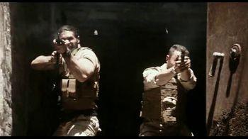 Armed Response - Thumbnail 8