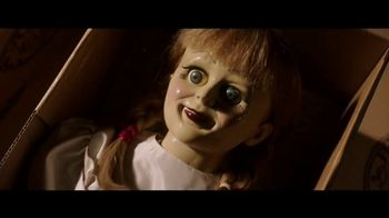 Annabelle: Creation - Alternate Trailer 34