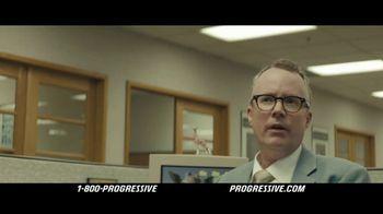 Progressive TV Spot, 'Existential Crisis' - Thumbnail 3