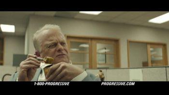 Progressive TV Spot, 'Existential Crisis' - Thumbnail 4