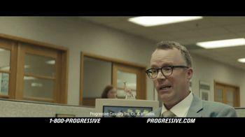 Progressive TV Spot, 'Existential Crisis' - Thumbnail 6