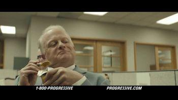 Progressive TV Spot, 'Existential Crisis' - Thumbnail 8