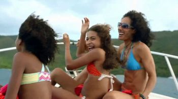 United States Virgin Islands TV Spot, 'Real Nice: Live How We Live' - Thumbnail 4