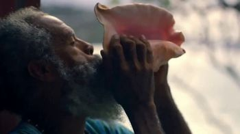 United States Virgin Islands TV Spot, 'Real Nice: Live How We Live' - Thumbnail 6