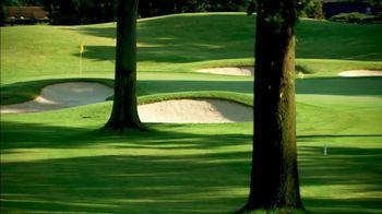 Bridgestone Golf TV Spot, '2017 Bridgestone Invitational: Thank You' - Thumbnail 2