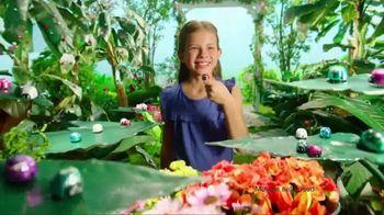Little Live Pets Lil Ladybugs TV Spot, 'Fall in Love'