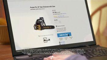 FingerHut.com TV Spot, 'Tame the Backyard: Sitewide' - Thumbnail 5