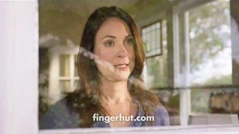 FingerHut.com TV Spot, 'Tame the Backyard: Sitewide' - Thumbnail 9