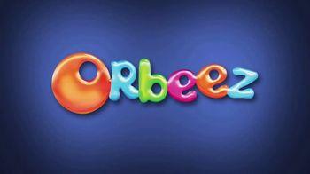 Zorbeez TV Spot, 'Test Lab' - Thumbnail 1