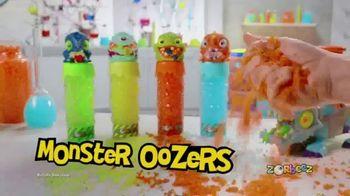 Zorbeez TV Spot, 'Test Lab' - Thumbnail 6