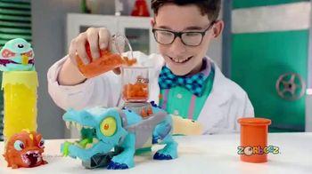Zorbeez TV Spot, 'Test Lab' - Thumbnail 7