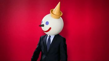 Jack in the Box $5 Meal Steals TV Spot, 'Lunch Money' - Thumbnail 1