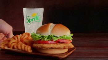 Jack in the Box $5 Meal Steals TV Spot, 'Lunch Money' - Thumbnail 4