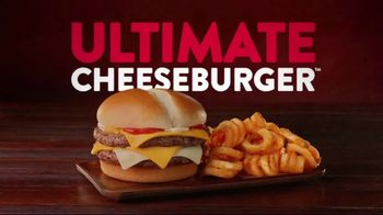 Jack in the Box $5 Meal Steals TV Spot, 'Lunch Money' - Thumbnail 6