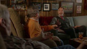 Dish Network Game Finder TV Spot, 'Spokeslistener: College Football' - Thumbnail 2