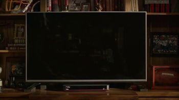 Dish Network Game Finder TV Spot, 'Spokeslistener: College Football' - Thumbnail 3