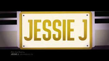 M&M's TV Spot, 'Jessie J for Bite-Size Beats' - Thumbnail 6