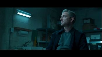Black Panther - Alternate Trailer 1