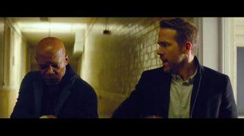 The Hitman's Bodyguard - Alternate Trailer 13