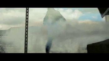 The Hitman's Bodyguard - Alternate Trailer 14